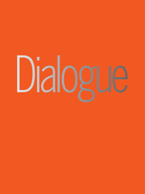 Thumbnail for Dialogue