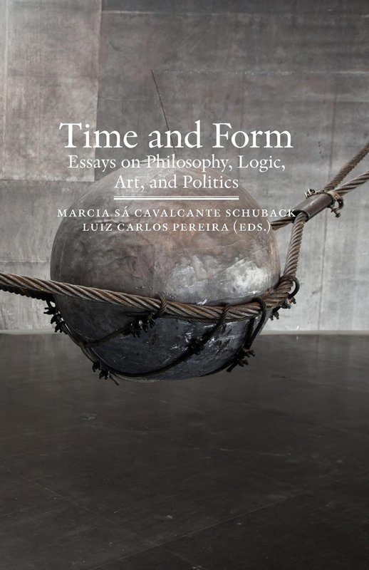 Thumbnail for Time and Form